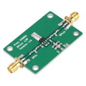 1pc 1W FM High Frequency 100MHz RF Radio Frequency Power Amplifier Ham Radio Module Board