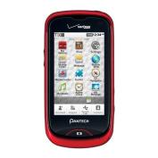 Pantech 8992 HotShot Replica Dummy Phone / Toy Phone