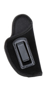 .30-06 Outdoors Conceal/Carry RH Inside the Pant Holster for Small Autos - CCPH-2225