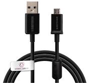 USB DATA CABLE LEAD FOR Digital Camera Nikon D3400 PHOTO TRANSFER TO PC/MAC/WINDOWS