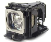 Sekond 6103230726 / POA-LMP90 Replacment Lamp With Housing For SANYO POA-LMP90 - SANYO PLC-SU70, PLC-XE40, PLC-XL40, PLC-XL40L, PLC-XL40S, PLC-XU2530C, PLC-XU73, PLC-XU76, PLC-XU83, PLC-XU86 Projectors