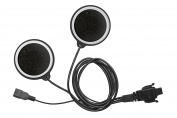 Sena 10C-A0306 10C Speakers
