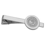 UNLV Silver Tie Bar