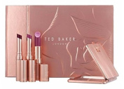 Ted Baker ~ Ladies/Womens ~ Kissed By A Rose Lip Collection