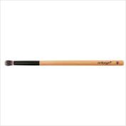 Antonym - Blending Brush #10