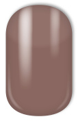 Miss Sophie's exclusive Premium Nail Wraps Cocoa 20 ultra-thin self-adhesive longlasting Nail Wraps