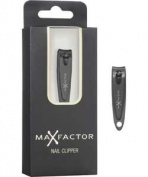 Max Factor Nail Clipper – 200 gr