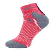ISENZO Fitness Multisport training socks cotton Evaporator System
