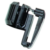 Riffe Stable Snorkel Keeper