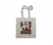 Kings of the Sun Tote Bag