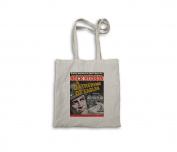 Gathering of Eagles Tote Bag
