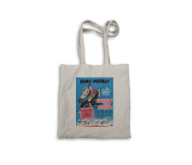 Follow That Dream Tote Bag