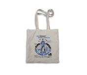 Easy Come Easy Go Tote Bag