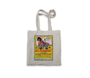 Buona Sera Mrs Campbell Tote Bag