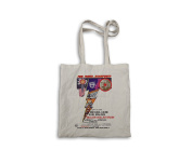 Billion Dollar Brain Tote Bag