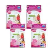 Neat Solutions Eco Potty Topper, Disney Princess, 40 Ct