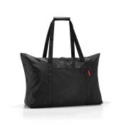 reisenthel mini maxi travelbag - foldable travel bag shopper shopping bag - several colours to choose from