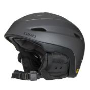 Giro Unisex Zone MIPS Helmet