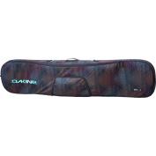Dakine Freestyle Snowboard Bag Stella 165CM