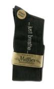 Maggies Organics - Knee HIs, Mantra Just Breathe 9-11