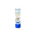 Linea Bimbi Baby Lip Balm for Cracked Chapped Lips Certified Organic, Paraben PEG SLS Free 4.5ml