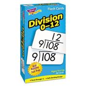 TEPT53106 - Trend Skill Drill Flash Cards