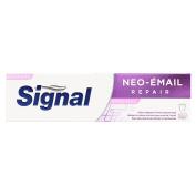 SIGNAL - Dentifrice - NEO Email REPAIR ORIGINAL - 75ml