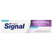 SIGNAL - Dentifrice - NEO Email REPAIR Fresh - 75ml