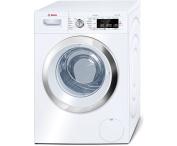 Bosch WAW28560GB 9kg 1400rpm Freestanding Washing Machine White