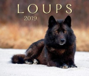 Loups 2019 [FRE]