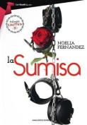 La Sumisa [Spanish]