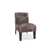 Sunflower Deco Accent Chair, Multiple Colours