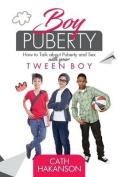 Boy Puberty