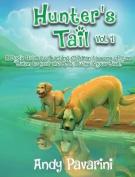 Hunter's Tail Vol. 1