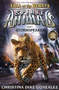 Spirit Animals Fall of the Beasts #7