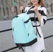 Leisure travel shoulder bag student bags women business computer bags student computer bags outdoor travel backpack