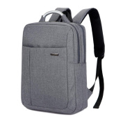Business casual computer backpack male business casual shoulder bag female business casual travel backpack student computer bag