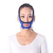 TT Thin-Face Bandage Double Chin Face Correction Tool
