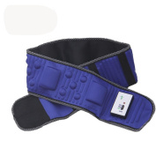 GBDSD Vibration Massage Belt Slimming Weight Loss Fat Machine For All Parts Of The Body Multi-Function Massager