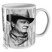 John Wayne - John Wayne Mug
