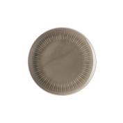 Arzberg JOYN GRAU Teller flach 20 cm 44020-640202-10860