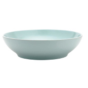 Harrison & Lane Coast Serve Bowl Dusk
