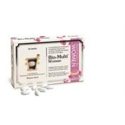 Pharma Nord Bio-Multi Woman -