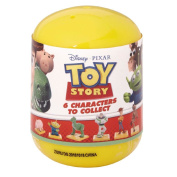 Toy Story Blind Capsule Assorted