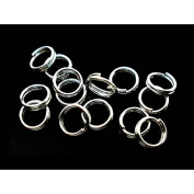 creafirm – 800 Double Broken Rings 6 mm
