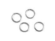 Magic Arts and 1.4 MM Open Jump Rings 10 MM