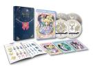 Sailor Moon [Region B] [Blu-ray]