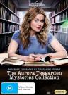 The Aurora Teagarden Mysteries Collection [Region 4]