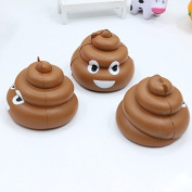 Artificial Simulation Cute PU Foam Toys Decompression educational toy Slow Rising Soft Phone Straps Craft