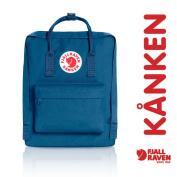 Fjallraven Kids' Classic Kanken Backpack